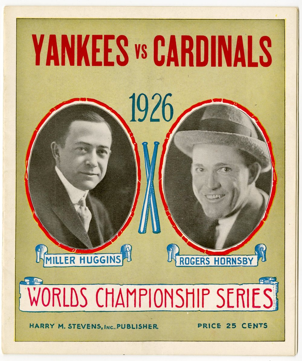 1926-worldseries.jpeg