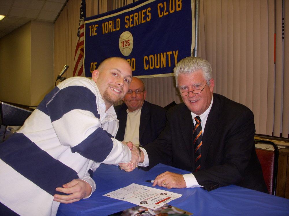20091123 Scott McGregor.JPG