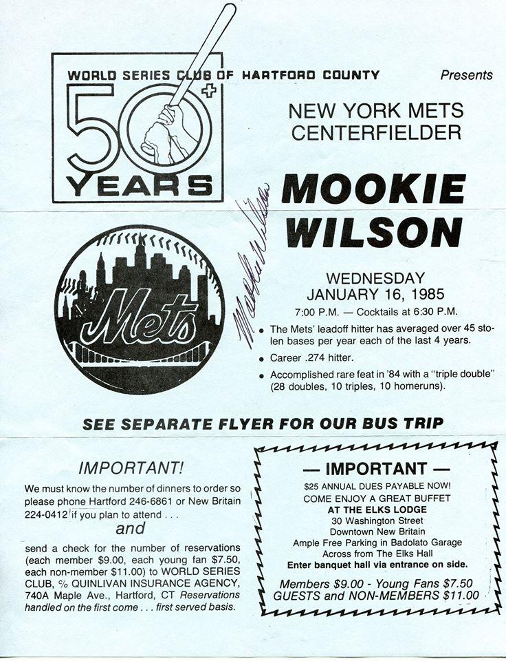 19850116 Mookie Wilson.jpg