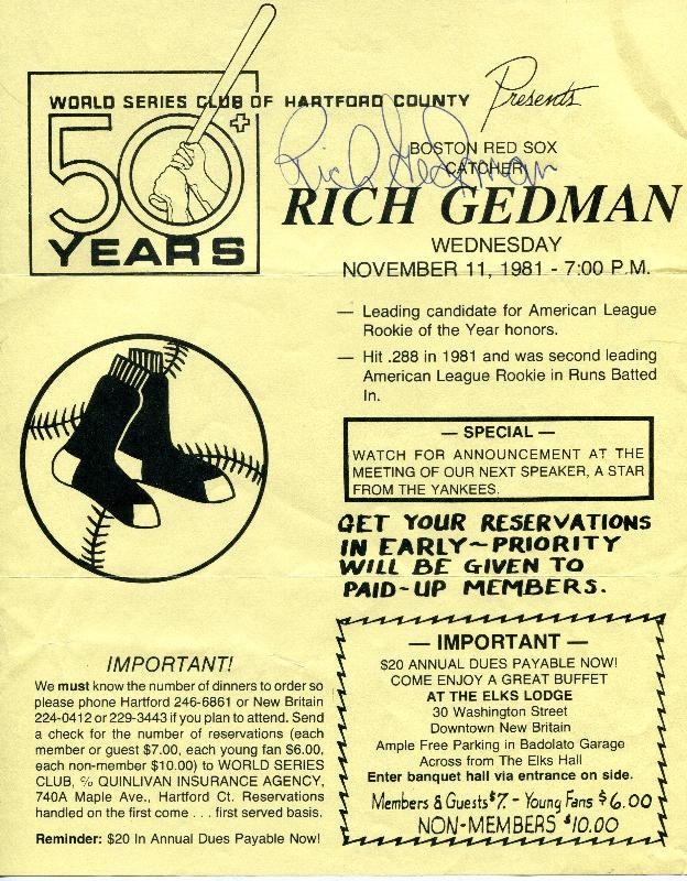 19811111 Rich Gedman flyer.jpg