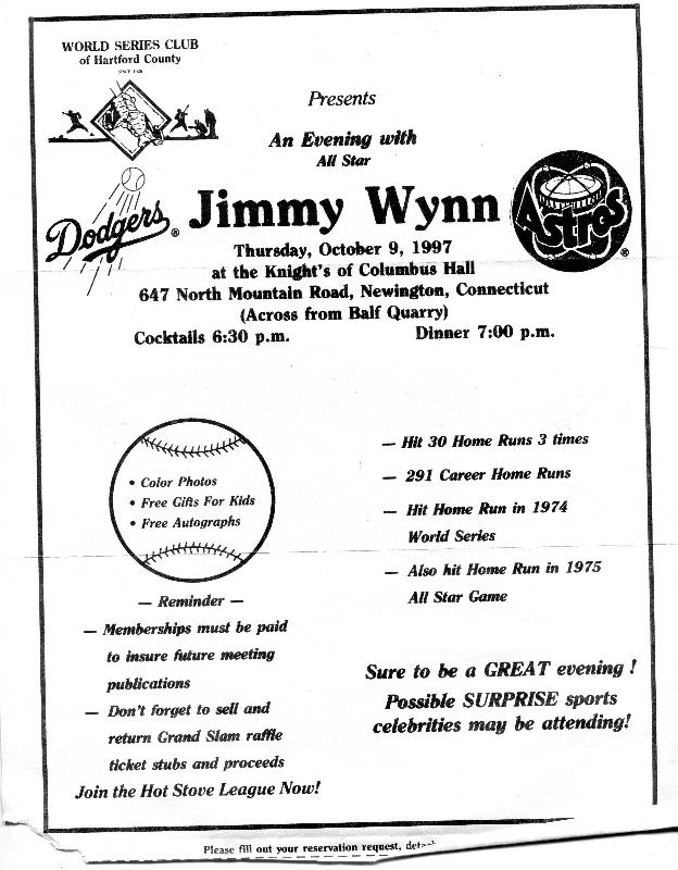 19971009 Jimmy Wynn flyer.jpg