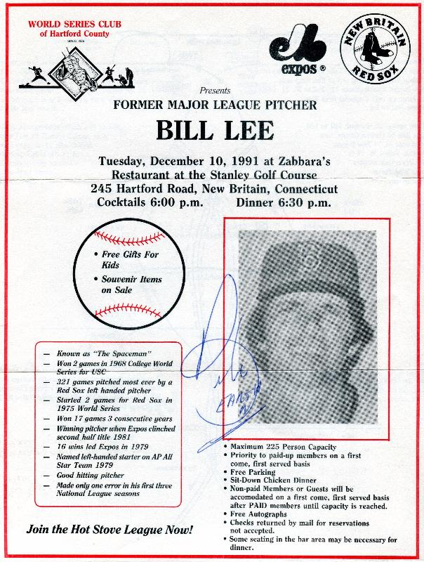 19911210 Bill Lee flyer.jpg