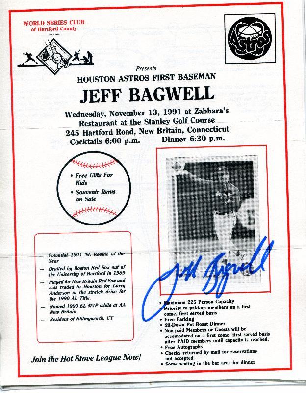 19911113 Jeff Bagwell flyer.jpg