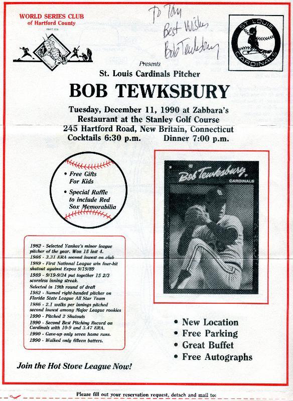 19901210 Bob Tewksbury flyer.jpg