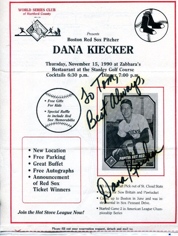 19901115 Dana Kiecker flyer.jpg
