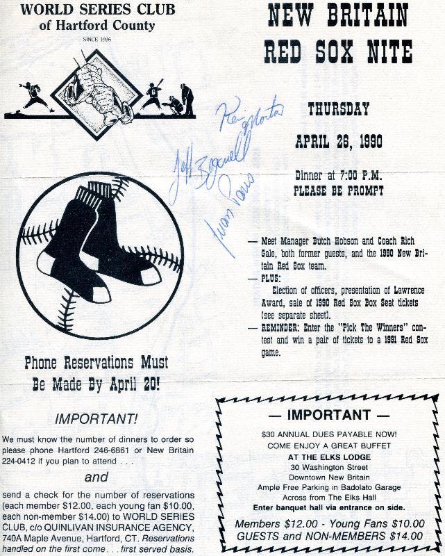 19900426 NB Red Sox flyer.jpg