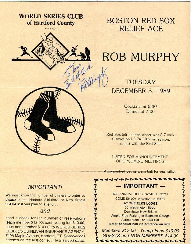 19891205 Rob Murphy flyer.jpg