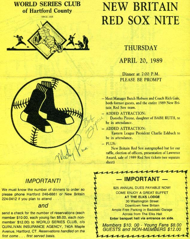 19890420 NB Red Sox flyer.jpg