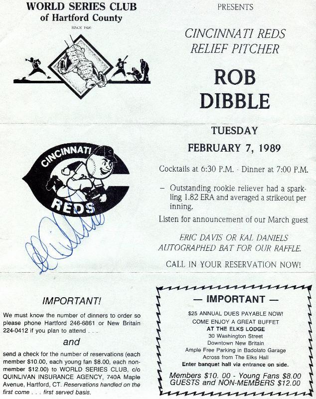 19890207 Rob Dibble flyer.jpg
