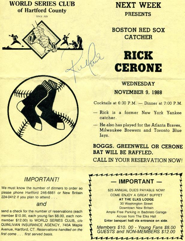 19881109 Rich Cerone flyer.jpg
