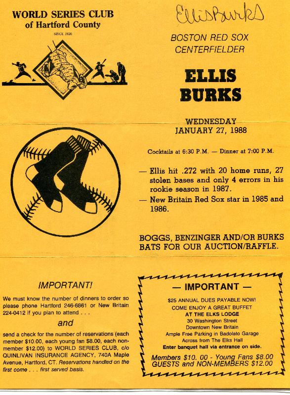 19880127 Ellis Burks flyer.jpg