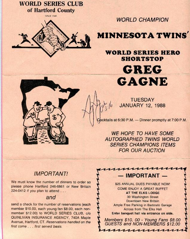 19880112 Greg Gagne flyer.jpg