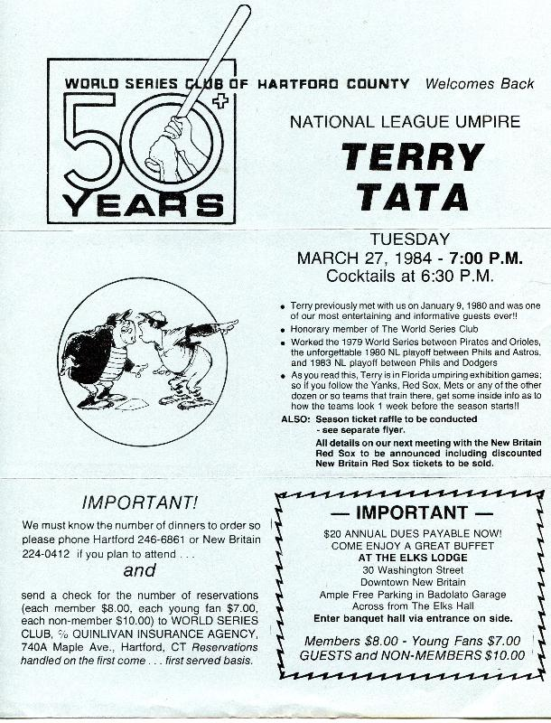 19840327 Terry Tata flyer.jpg