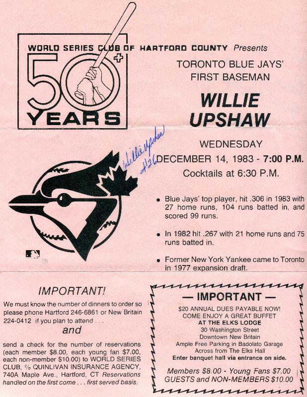 19831214 Willie Upshaw flyer.jpg