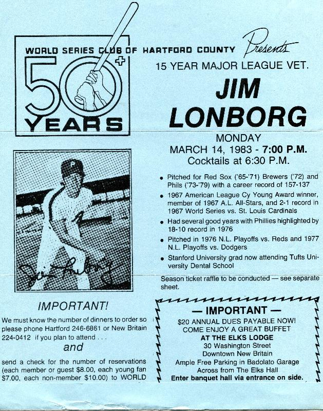 19830314 Jim Lonborg flyer.jpg