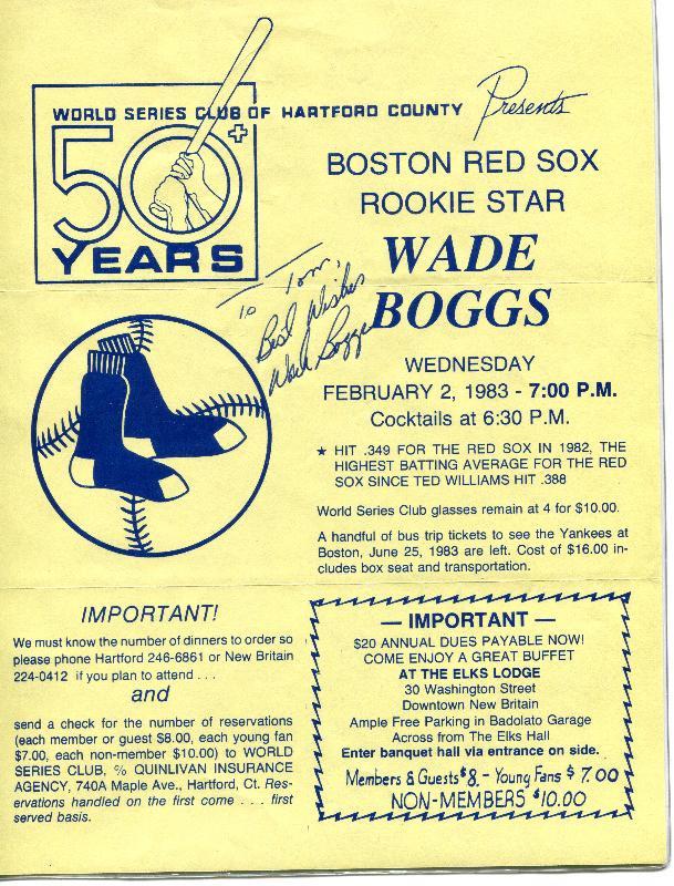 19830202 Wade Boggs flyer.jpg