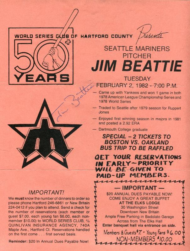 19820202 Jim Beattie flyer.jpg