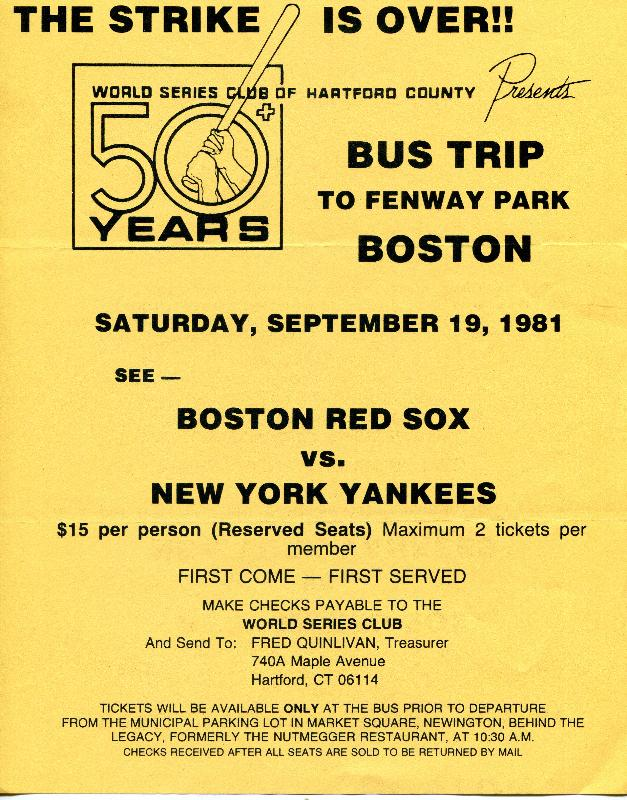 19810919 Fenway bus trip flyer.jpg