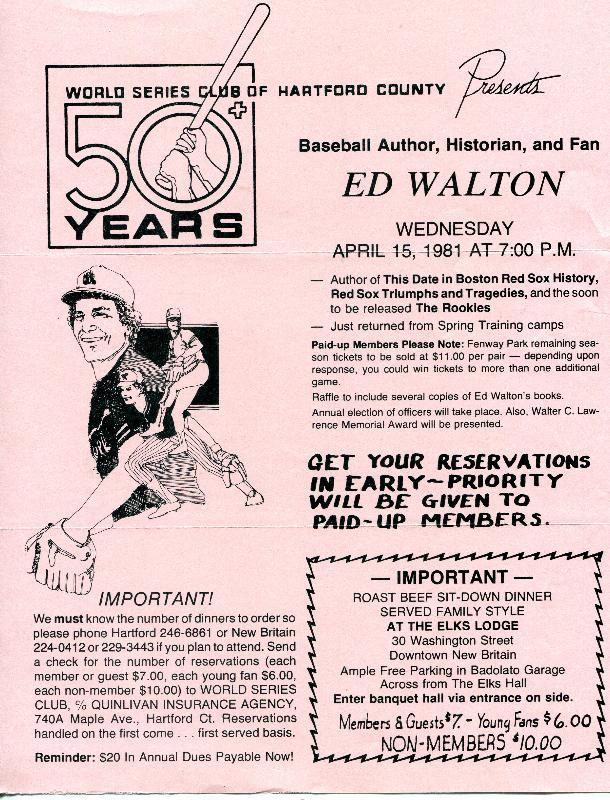 19810415 Ed Walton flyer.jpg