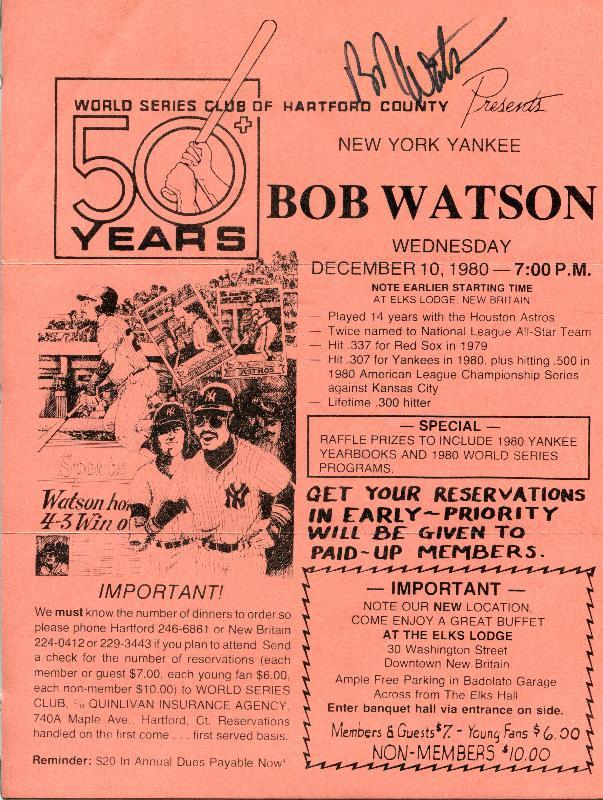 19801210 Bob Watson flyer.jpg