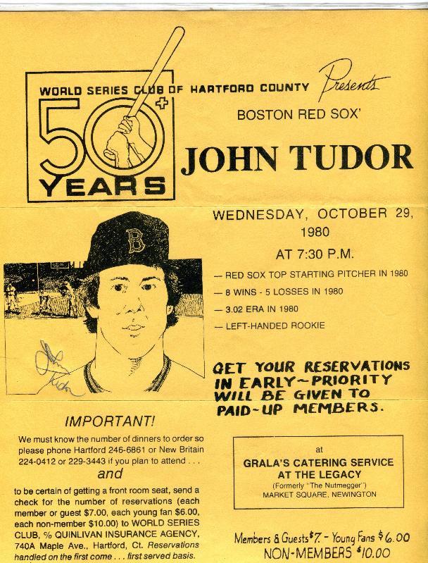 19801029 John Tudor flyer.jpg
