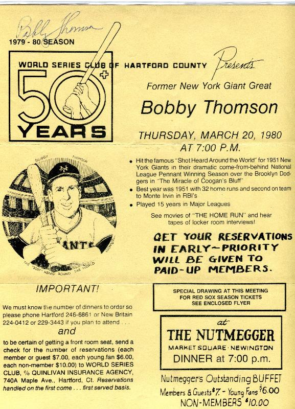 19800320 Bobby Thomson flyer.jpg