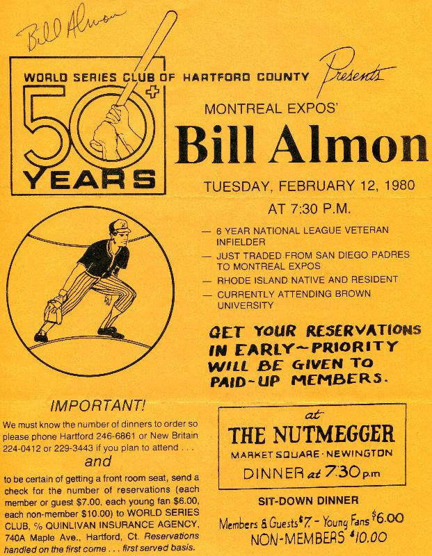 19800212 Bill Almon flyer.jpg