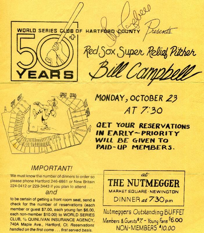 19781023 Bill Campbell flyer.jpg