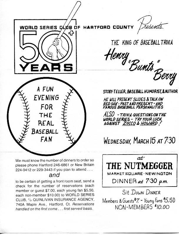 19780315 Henry Berry flyer.jpg