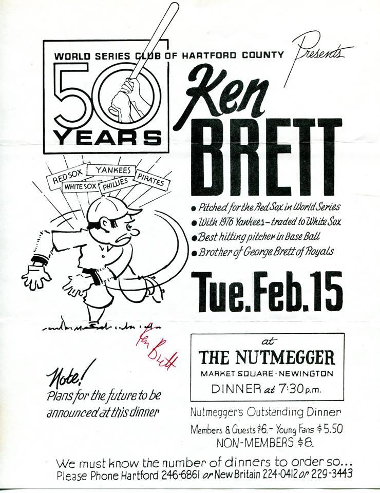 19770215 Ken Brett flyer.jpg