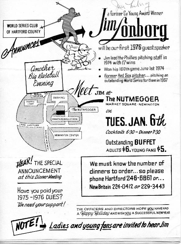 19760106 Jim Lonborg flyer.jpg