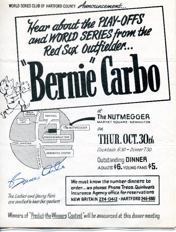 19751030 Bernie Carbo flyer.jpg