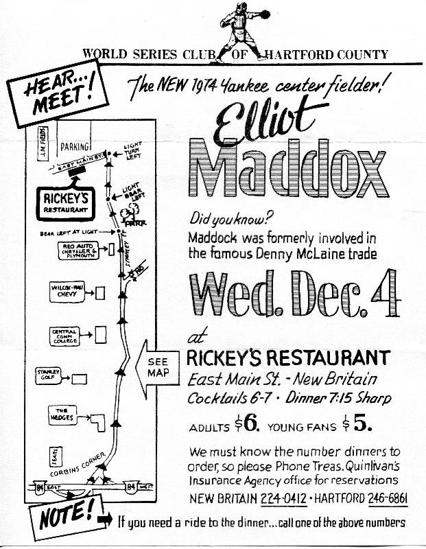 19741204 Elliot Maddox flyer.jpg