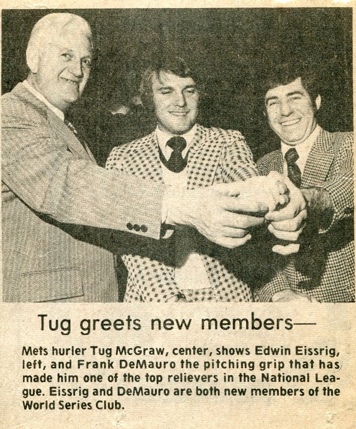 19740124 Tug McGraw.jpg