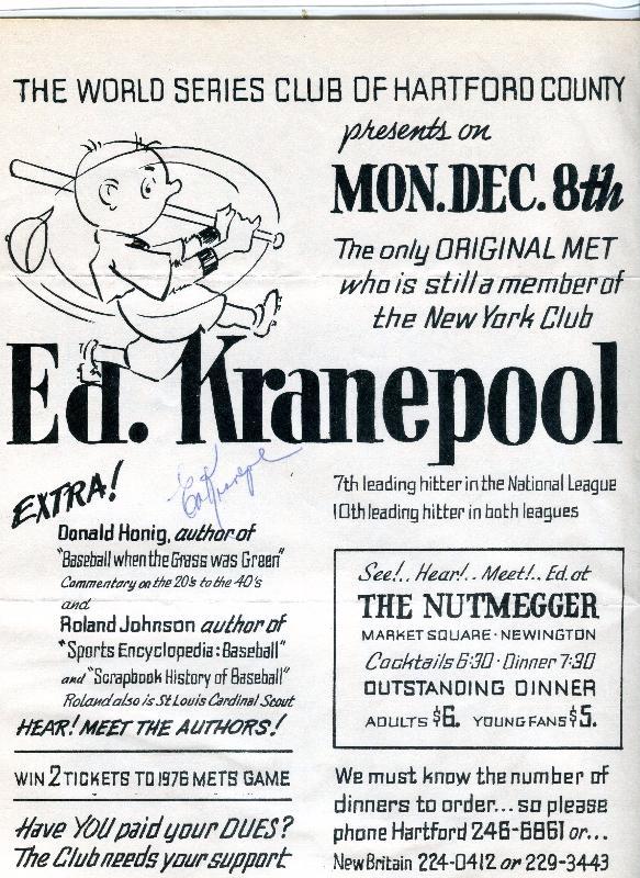 19751208 Ed Kranepool flyer.jpg