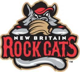 rockcats.jpg