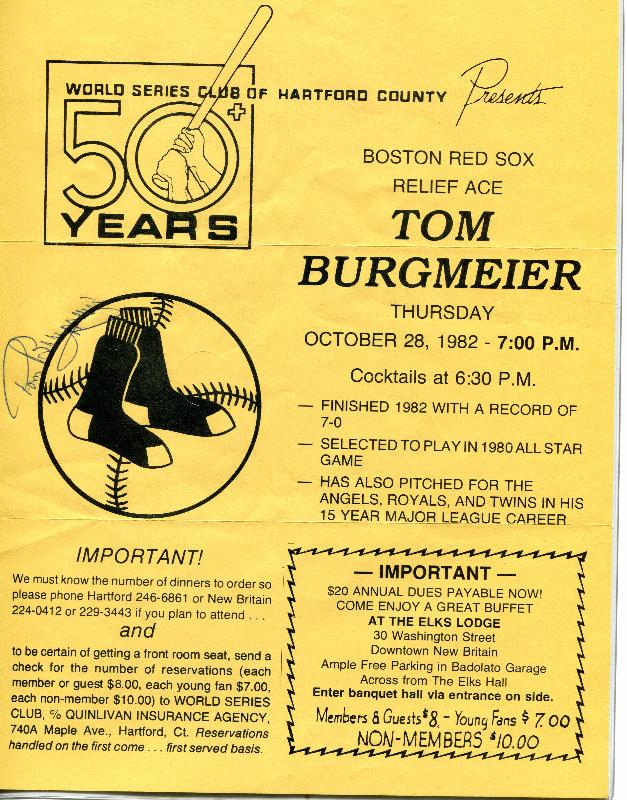 19821028 Tom Burgmeier flyer.jpg