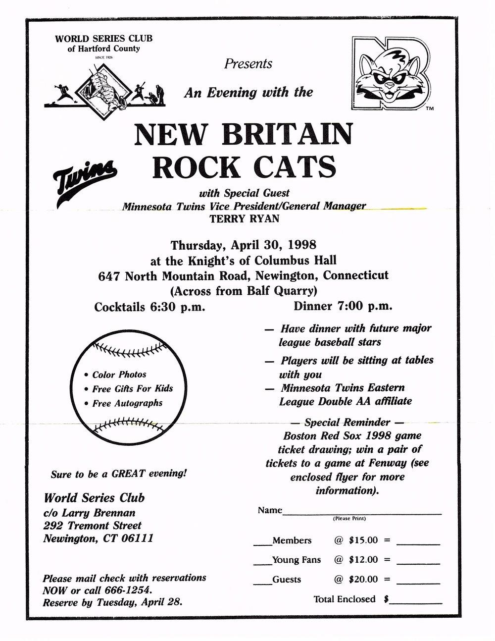 19980430 New Britain Rock Cats.jpg