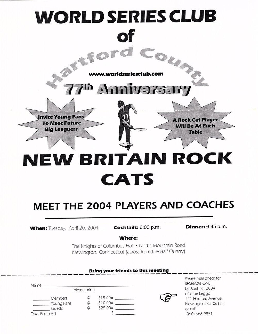 20040420 New Britain Rock Cats.jpg