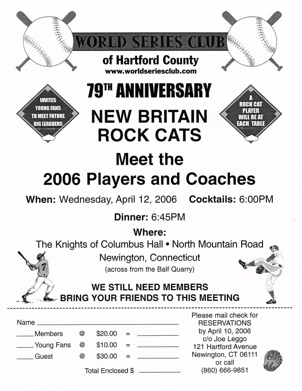 20060412 New Britain Rock Cats.jpg