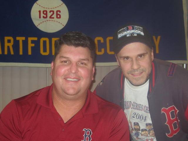 Keith Foulke & Marc Wise @ WSC 1-9-19.jpg