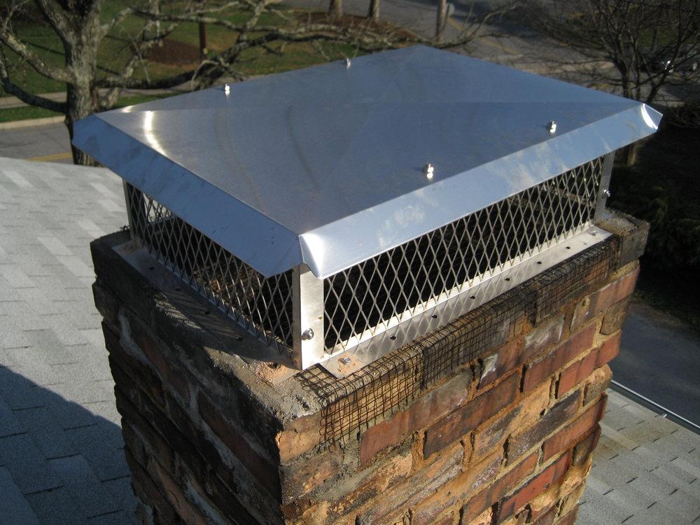 chimney hood.JPG