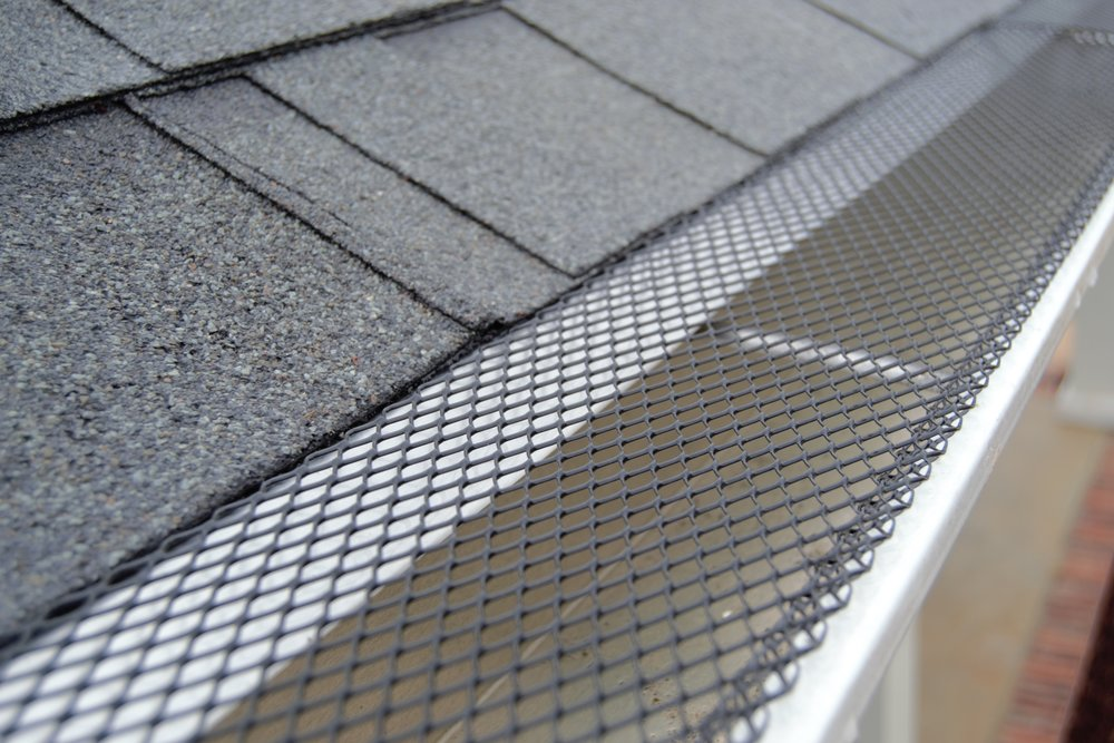Steel-mesh-attached-to-gutter1.jpg