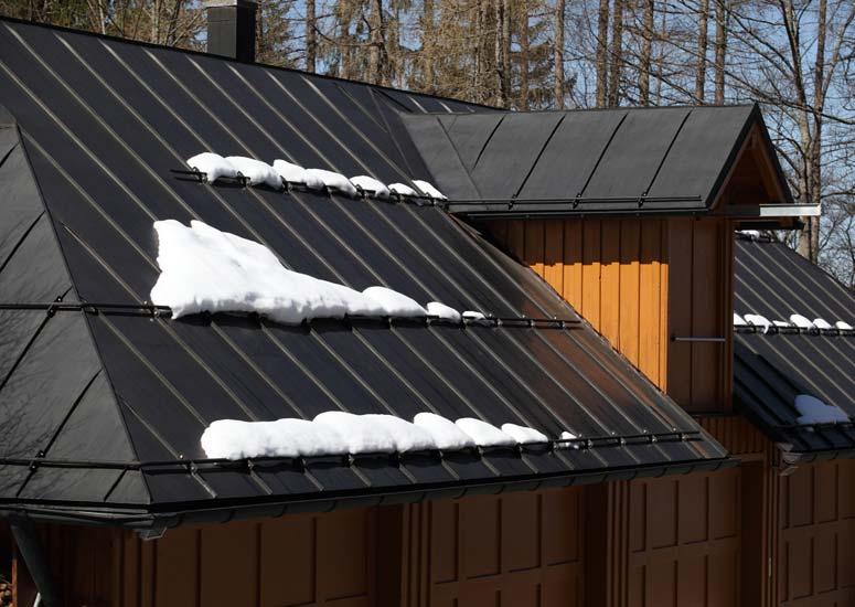 metal-roof-sheds-snow-ss (1).jpg