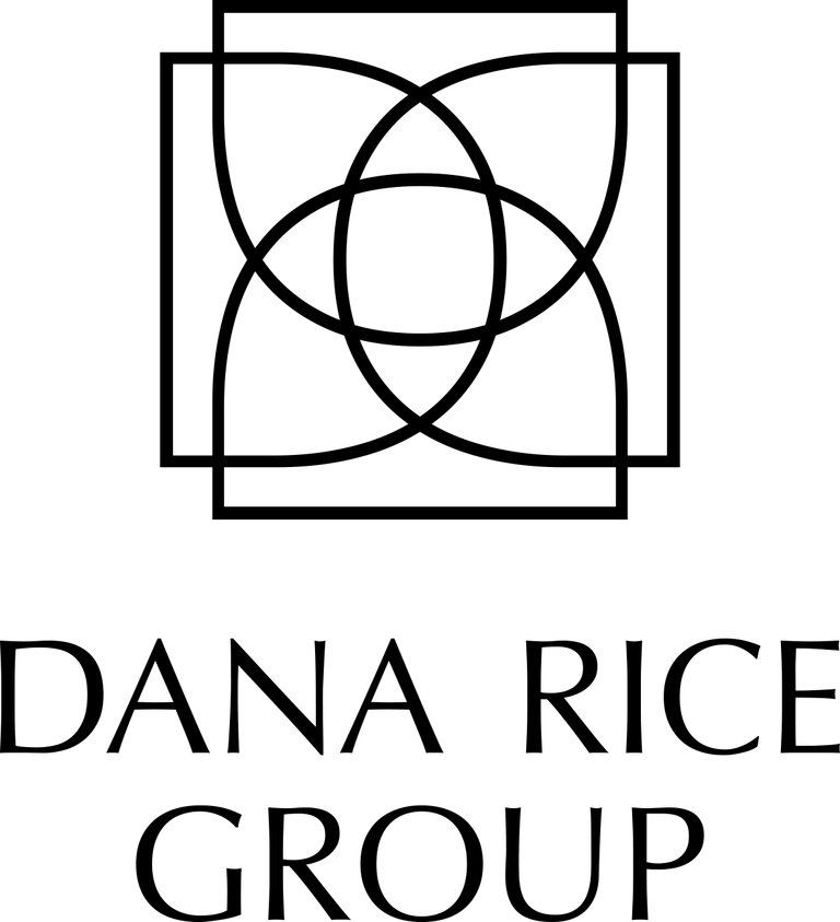 Dana Rice Group