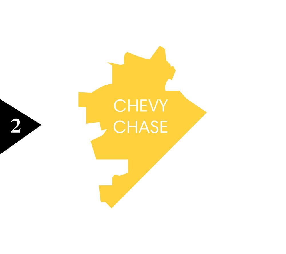 ChevyChase.jpg