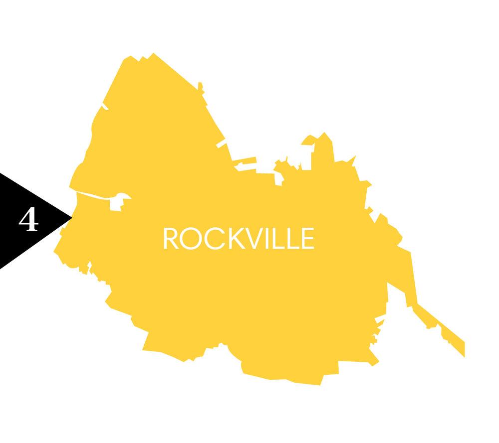 Rockville.jpg