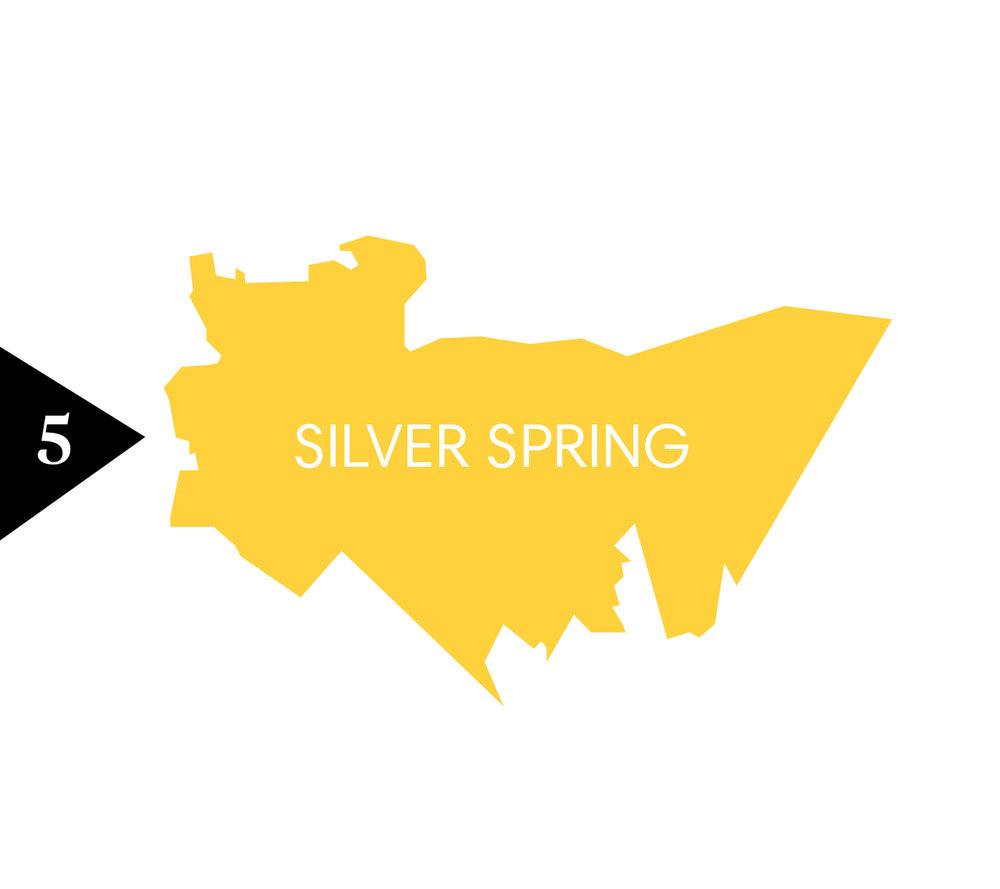 SilverSpring.jpg