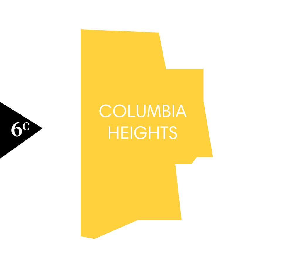 ColumbiaHeights.jpg