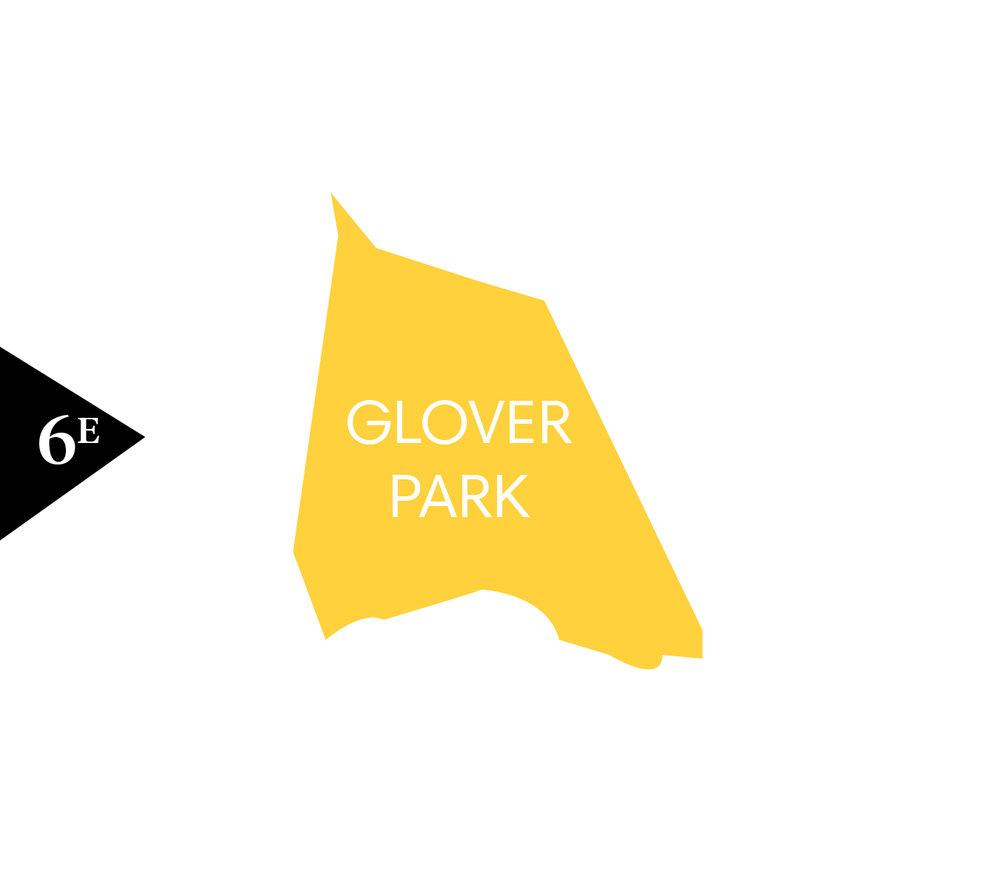 GloverPark.jpg